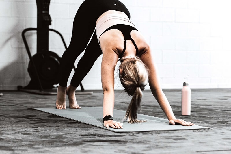 10 things to know about Pilates