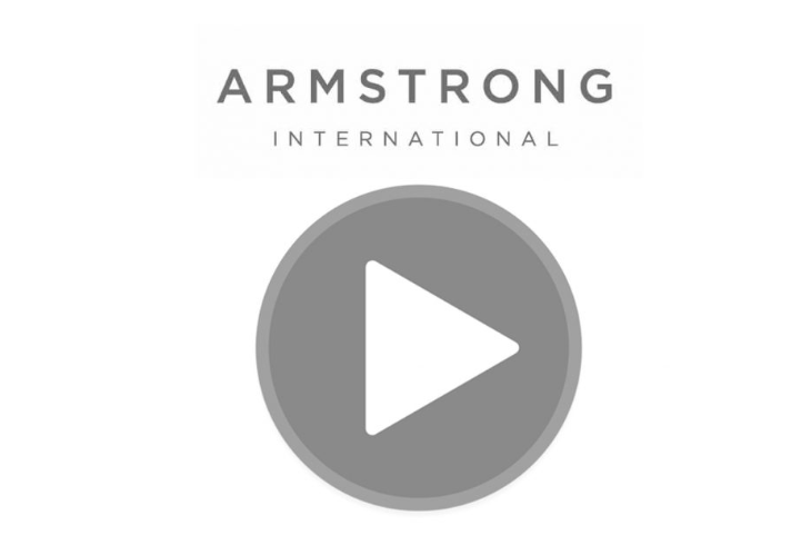 Armstrong International Executive Search ? helping promote diversity with financial services