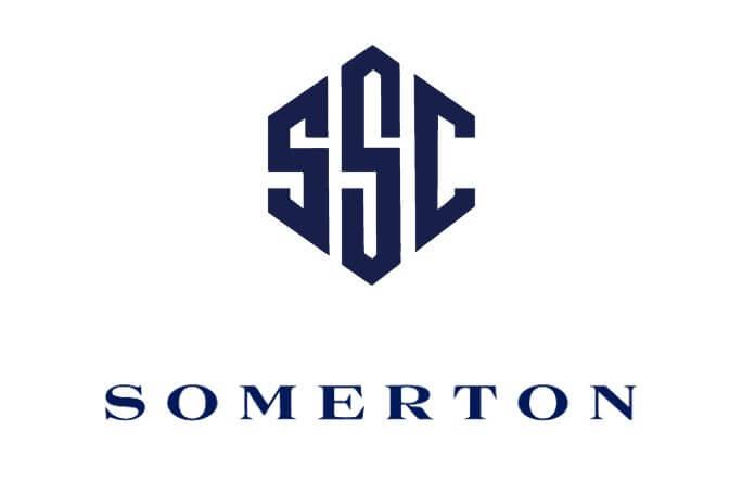 Introducing MySomerton