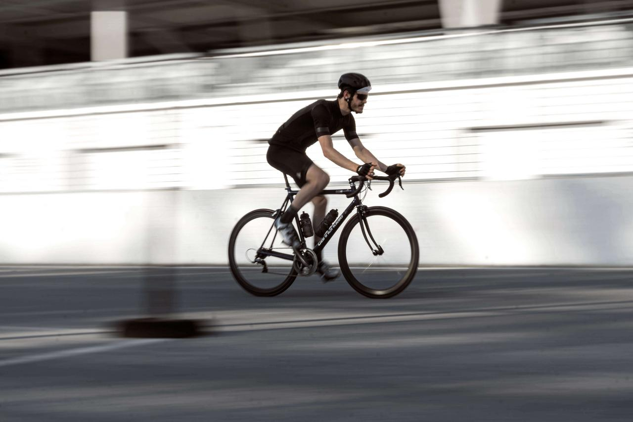 Real Bike Vs Gym Bike: Which Is Better For You?