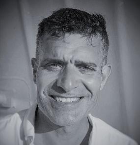 Amram Herrera