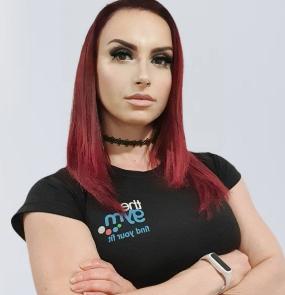 Ellie Popova