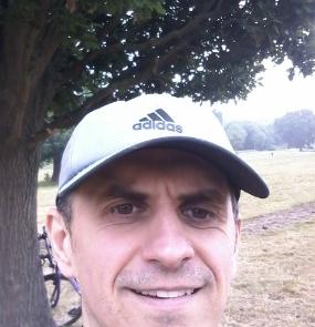 Ciprian Radulescu