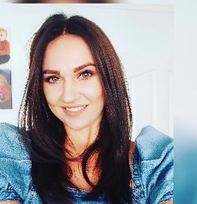 Emily Murashova