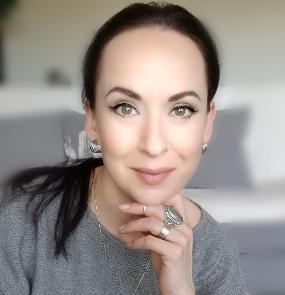 Lenka Perextova