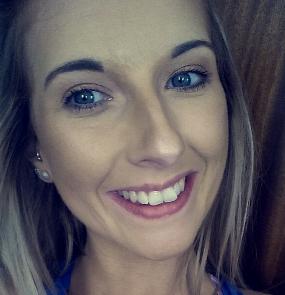 Melissa Irvine