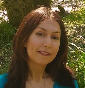 Rahil Karkhaneh
