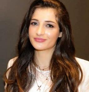 Sara Succar