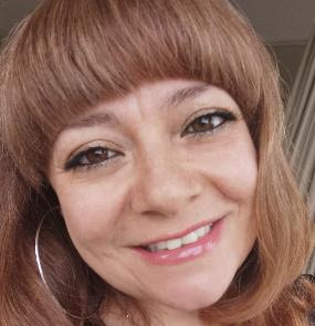 Francesca Muratore