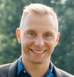 Csaba Vinkler