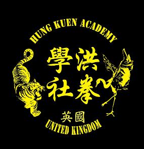 Chi Fai Leung