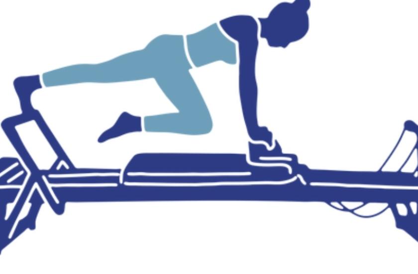 Pilates with Ferhan Balaban